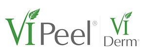 VI-Peel_300