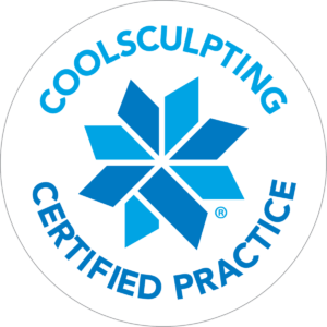 Coolsculpting certified center