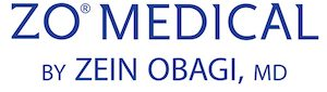 logo_zo_medical