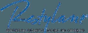 restylane-logo-new