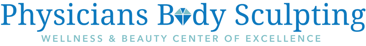Physicians Body Sculpting Logo