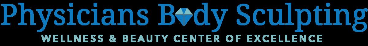 Physicians Body Sculpting Logo
