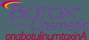 Botox-melbourne-fl-logo