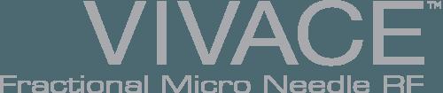 Vivace Brand